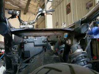 préparation moto bordeaux
